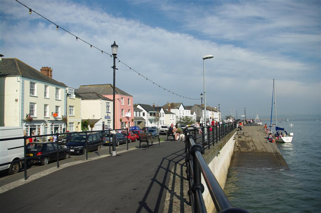 Appledore1-Large