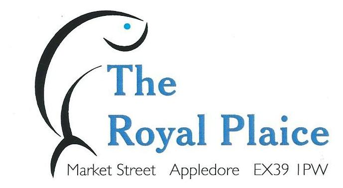 Royal Plaice