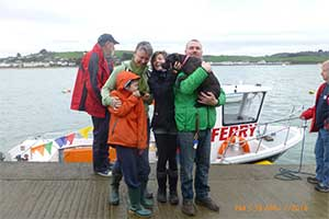 first-appledore-passengers-a